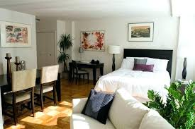 furniture for studio. Studio Apartment Furniture Ikea. Beds For Apartments Layout S With . Ikea