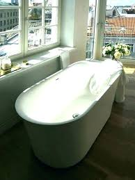 how to clean a jacuzzi bathtub jets cleaning bathtub jets how cleaning your bathtub jets