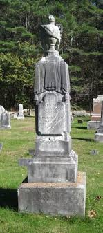 Almer Davis (1850-1929) - Find A Grave Memorial