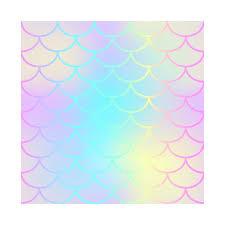 Mermaid Pattern Delectable Pastel Rainbow Mermaid Pattern Mermaid Onesie TeePublic