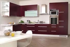 kitchen furniture designs. Kitchen Furniture Cheap Units Sale Ideas And Designs Room A