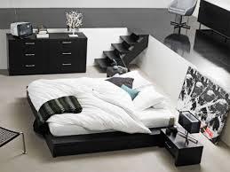 rustic bedroom dressers. F : Black And White Bedroom Ideas Rectangular Grey Minimalist Wooden Padded Headboard Brown Six Drawers Dresser Rustic Hardwood Fl Dark Dressers