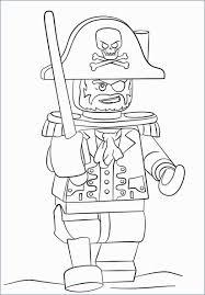 Ninjago Coloring Pages Good Druckbar Malvorlagen Drucken Books Book