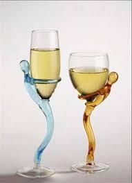 perfect design interesting wine glasses unusual