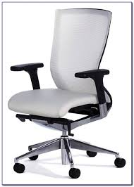 desk chairs for bad backs uk desk home design ideas office chairs for bad backs reviews