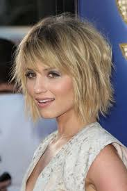Hair Style For Long Hair With Bangs best 25 layered hairstyles with bangs ideas medium 1048 by wearticles.com