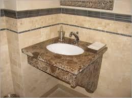 commercial bathroom sink. Commercial Bathroom Sinks \u2013 Elegant Cute Mercial Sink Decoration Ideas O