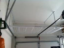 14 best garage ideas images on garage ideas garage regarding amazing property above garage door storage plan
