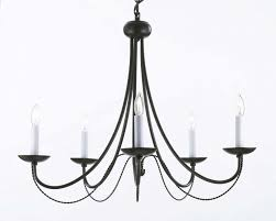 large size of lighting metal chandeliers for how to make a wrought iron chandelier