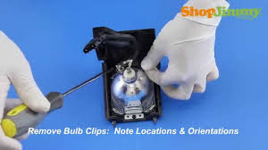 replacing a mitsubishi dlp tv lamp b bulb lamp how to replacing a mitsubishi dlp tv lamp 915b403001 bulb lamp how to repair dlp tvs