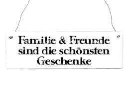 Sprüche Familie Und Freunde Italiaansinschoonhoven