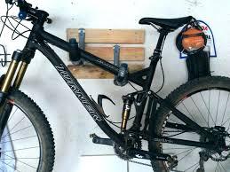 bike rack for garage wall mounted bike rack for garage wall mounted s bike rack garage bike rack for garage wall