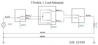 142029595 d43d9959af jpg leviton 4 way switch wiring leviton auto wiring diagram schematic 500 x 231