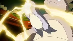 Pokemon HD: Pokemon Fire Red Kalos Mega Stone Cheat