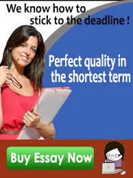 custom research paper writing service at affordable price