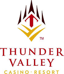 Thunder Valley Pano Hall Seating Chart Thunder Valley Casino Pano Hall 2019 All You Need To Know
