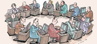 Image result for bureaucracy