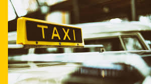 Goa Taxi Fare Chart What Is Goamiles Taxi App Goa Gets Its First App Based Taxi