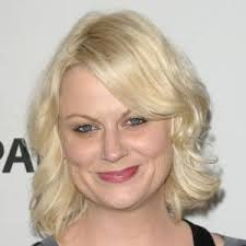 Amy Poehler Birth Plan Amy Poehler Film Actress Comedian Actress Theater Actress