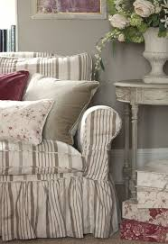 double a slipcover shabby chair slipcover with shabby sofas living room furniture shabby slipcovers shabby couch