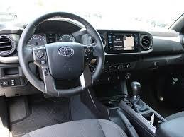toyota tacoma : Cc Toyota Tacoma For Sale Near Raytown Mo ...