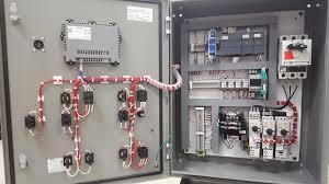 building wiring diagram symbols pdf building electrical control circuit diagram pdf smartdraw diagrams on building wiring diagram symbols pdf