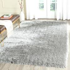 mohawk kitchen rugs outstanding flooring stunning rugs for your home accessories kitchen rugs mohawk home sunflower