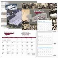 Custom Photo Calender Calendars 4 Less Com Promotional And Custom Calendars