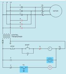 industrial motor control wiring diagram industrial industrial motor control wiring diagram industrial auto wiring on industrial motor control wiring diagram