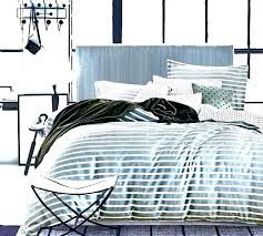 navy stripe comforter set rugby blue striped cosmic and white twin 7 piece full sets bedding