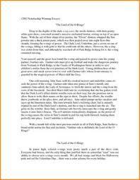 university of edinburgh mastercard foundation scholars program for university of edinburgh mastercard foundation scholars program for study in scotland fully funded students scholarships edinburgh