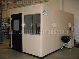 warehouse mezzanine modular office. Admin-office-warehouse-space-inplant-offices-modular-construction- Admin Office Warehouse Space InplantMezzanine Modular