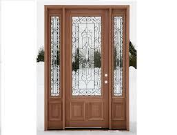 glass double door exterior. Full Size Of Double Panel Interior Doors Glass Exterior Commercial External Hardwood Door