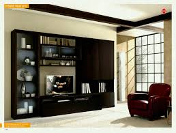 small tv units furniture. Full Size Of Living Room:modern Tv Shelf For Room Cheap Units Small Furniture