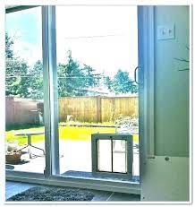 doggie door insert dog door insert for sliding glass door dog door for sliding glass door