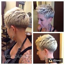 New Hairstyles For Women 2015 90 Awesome Instagram Post By Justin Dillaha Dillahajhair Pinterest Short