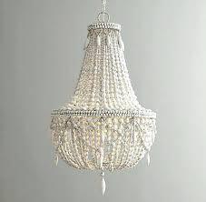 rococo crystal chandelier restoration hardware harlow restoration hardware