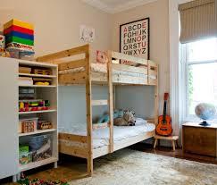 IKEA Bunk Beds Kids Ideas | Modern Bunk Beds Design
