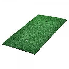 carpet grass. tourlogic-dedicated-rubber-pvc-golf-turf-training-carpet- carpet grass