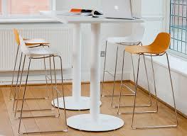high office desk. High Office Desk