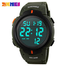 Best Offers for time zone <b>man</b> list and get free shipping - a208