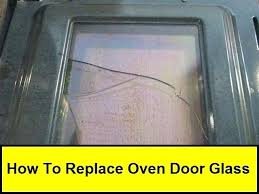 oven glass oven door glass replacement kitchenaid