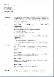 Make A Free Resume Unique Make A Free Resume To Print Nmdnconference Example Resume