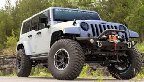 2018 jeep jl. contemporary 2018 5 things weu0027re excited about on the 2018 wrangler with jeep jl