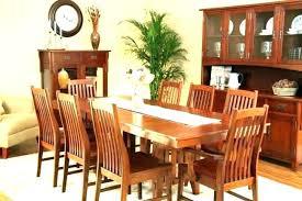mission style dining room mission style dining set mission style dining chairs mission style dining room