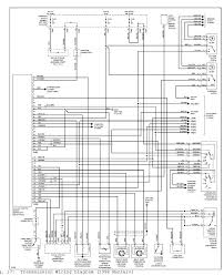mitsubishi montero wiring diagram wiring diagrams 2000 mitsubishi montero sport ls 4x4 light keeps the truck 2nd gear