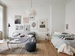 Small Picture Best 20 Small studio apartments ideas on Pinterest Studio