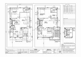 30 60 house plan west facing lovely 100 30 50 house design 30 x 60