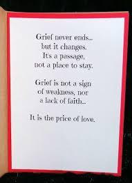 Sympathy Card Quotes Enchanting 48 Best Condolence Card Quotes Usha Greetings