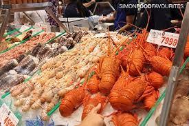 """fish market sydney""的图片搜索结果"